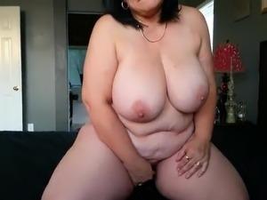 tobasco on her pussy