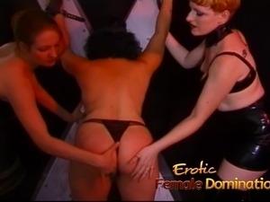 kinky asian fetish free porn streams