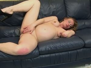 pregnant with hairy pussy galleries