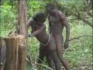 africans couples having sex
