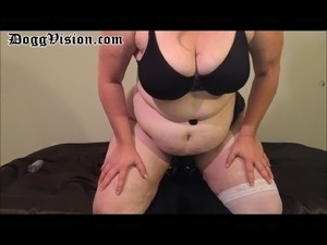 busty mature anal videos