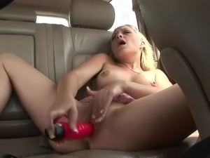 wife in car porn movies