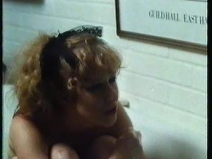ebony hairy nickole richie free porn