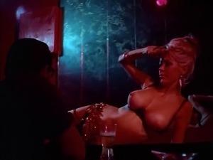 strip dance video nice ass