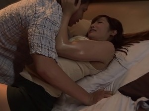 young asian actress nude scene