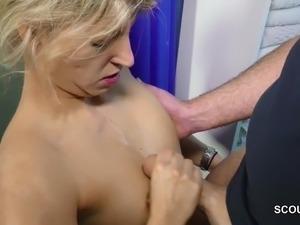skinny mom sex gallery