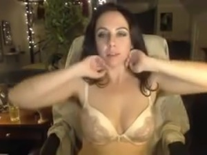 armpit bra women fuck videos