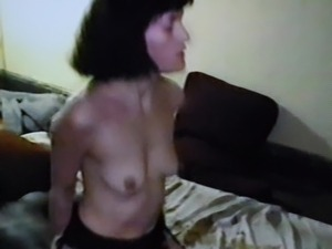cuckold black wife hotel