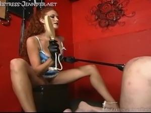 german porn hardcore mistress