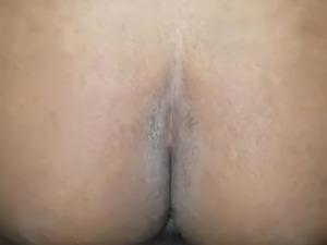 big tits big ass anal
