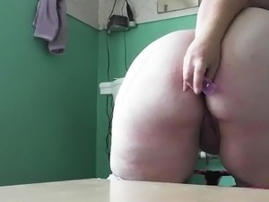 free anal bbw videos