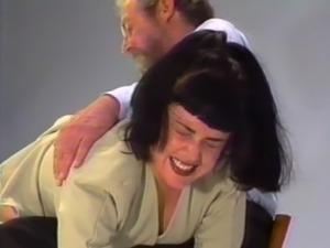 erotic sex fantasy hard fuck spank