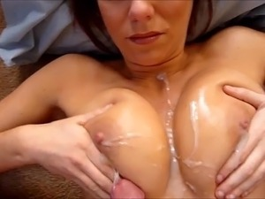 wife oral compilation
