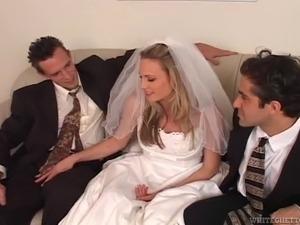 carmen luvana pirates bride sex video