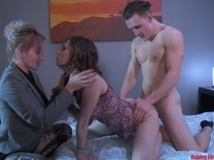 free hentai taboo sex videos