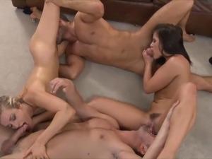 asian porn group xxx