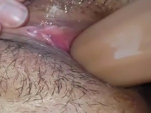 close up sex free vids