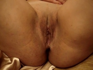 watch cock suck free video