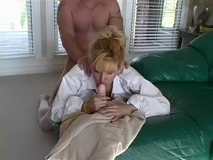wife getting anal from friend vids