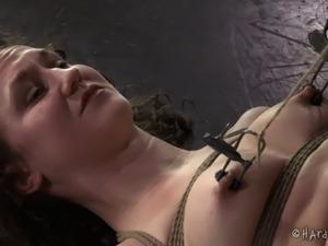 girl sex torture movie