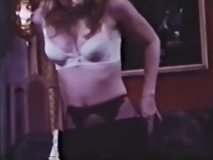 softcore sexy milf panty tease videos