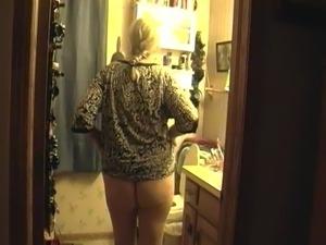 lb bbw pussy