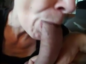 only blonde pussy videos