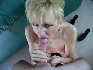 free porn movies cum swallowing