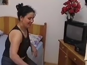 turkish girl webcam video