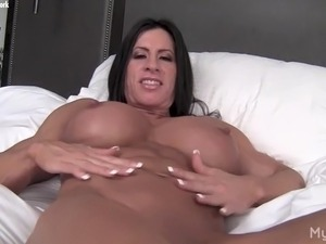 free big black clits tits videos