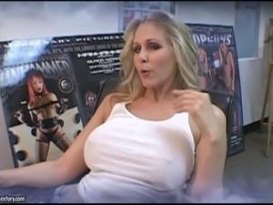 interracial porn vedios