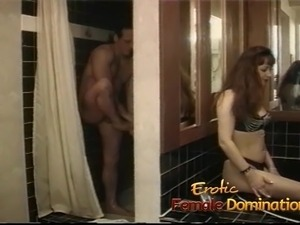 free porn videos kvr shemale domination