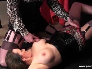 sissy black movie