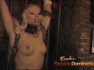 kinky black big tits fucked