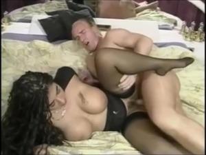 indian call girls sex