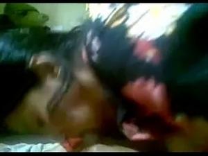 bangladeshi home made sex video
