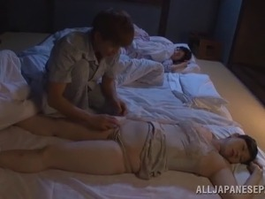 amateur sleeping fuck movies