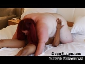 skinny ebony with fat pussy