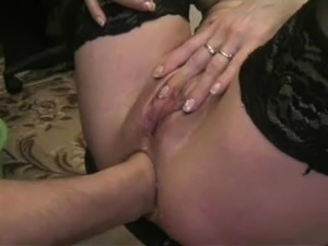 tightest amateur anal