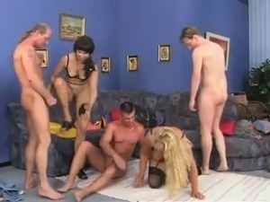group sex amateur videos