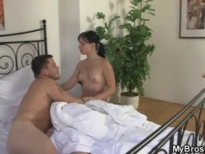oral sex in czech republic