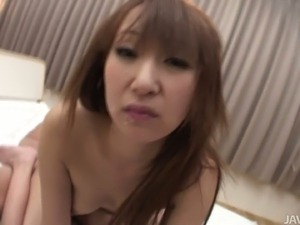 youporn double anal penetration bib tits