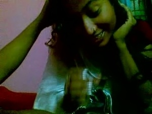 Bangladeshi teen porn video
