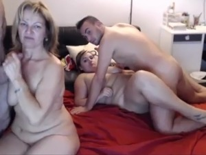 Sex video swinger tube