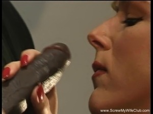 homemade swinger fuck videos