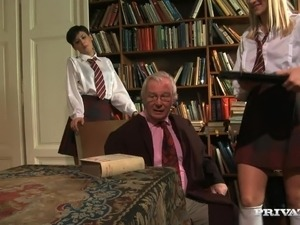 pussy sex tape high school