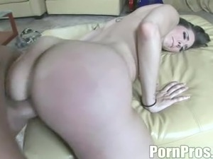 free naked pictures gorgeous fake tits