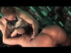 free amatuer stocking sex videos