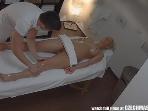 asian massage happy ending videos pornhub