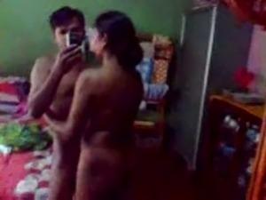 Bangladeshi girl nude pic